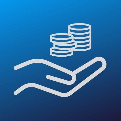 Programy dofinansowania elektrowni slonecznych